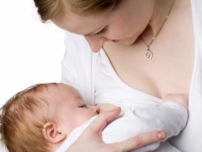 Asi eksklusif 6 bulan adalah? 7 manfaat pentingnya untuk ibu bekerja. Menurut who digugat ppt pdf berapa lama depkes mengapa alasan kenapa harus pada makalah artikel